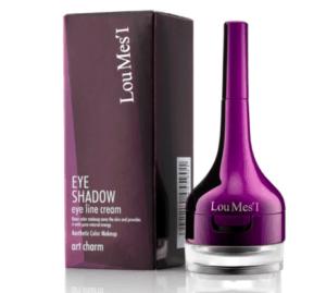 make up eye liner cosmetic eye shadow