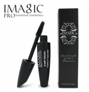 best mascara affordable
