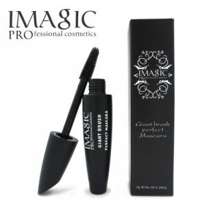 best mascara affordable