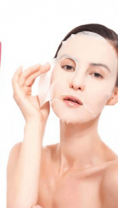 What Are Face Masks, Types, Benefits And Which One Is The Best For You