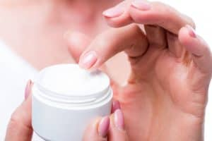 best winter skin care tips essence blisters serums