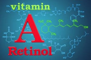 best winter skin care tips retinol