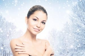Tips for the best winter skin care