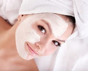 Tips for the best winter skin care overnight sleeping mask