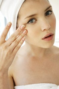 sensitive skin care guide
