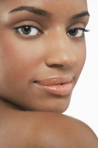 sensitive skin care guide routine