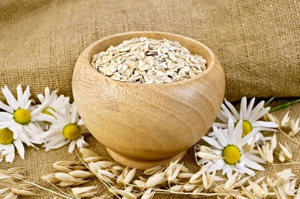 chamomile skin benefits